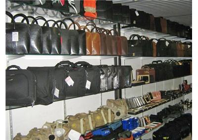 Bag Store em Natal